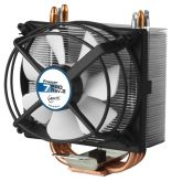 ARCTIC FREEZER 7 PRO REV.2 S775/1150/1151/1155/AM3+