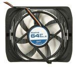 ARCTIC COOLING ALPINE 64 GT REV.2 S754/939/AM3+/FM1