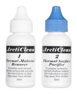 Preparat czyszczący Arctic Silver Arctic Silver ArctiClean ( 60ml)