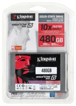 KINGSTON DYSK SSD SV300S37A/480G