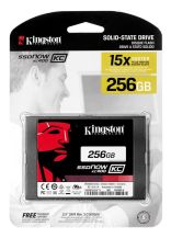 "Dysk SSD Kingston SKC400S37/256G 2,5"" 256GB SATA III"