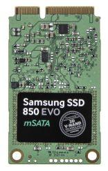 Dysk SSD Samsung 850 EVO AIC 250GB SATA III 512MB MZ-M5E250BW