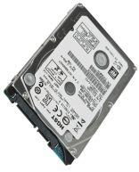 """Dysk HDD HGST Travelstar Z7K500 2,5"""" 500GB SATA III 32MB 7200obr/min 0J43105"""