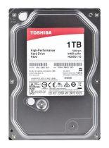 "Dysk HDD Toshiba P300 3,5"" 1TB SATA III 64MB 7200obr/min"