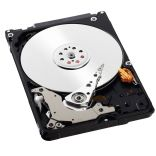 "Dysk HDD Western Digital BLACK 2,5"" 500GB SATA III 32MB 7200obr/min WD5000LPLX"