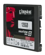 KINGSTON DYSK SSD SV300S3B7A/120G BOX