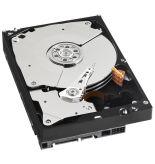 HDD CAVIAR 500GB WD5003AZEX SATA III 64MB CACHE