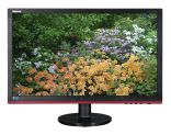"Monitor AOC G2260VWQ6 (LED 21,5"" FHD TN czarny)"