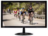 "Monitor Asus VX228H (LED 21,5"" FHD TN czarny)"
