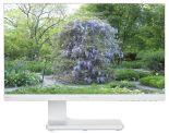 "Monitor Benq VZ2470H  (LED 23,8"" AMVA+ biały)"