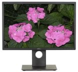 """Monitor Dell P2217 (LED 22"""" WSXGA+ TN czarny)"""