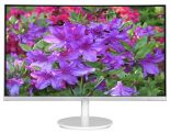 "Monitor Samsung LC27F581FDUXEN (LED 27"" FHD VA 60Hz srebrny)"