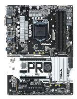 ASROCK Z270 PRO4 Z270 LGA1151