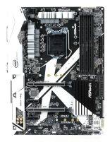 ASROCK Z270 KILLER SLI Z270 LGA1151