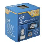Procesor Intel Core i5 4690K 3500MHz 1150 Box