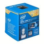 Procesor Intel Core i5 4460 3200MHz 1150 Box