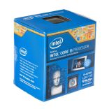 Procesor Intel Core i5 4590S 3000MHz 1150 Box