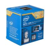 Procesor Intel Core i5 4690 3500MHz 1150 Box