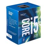Procesor Intel Core i5 7600 3500MHz 1151 Box