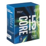 Procesor Intel Core i5 i5-7600K 3800MHz 1151 Box