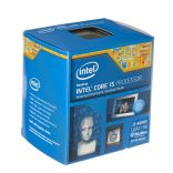 Procesor Intel Core i5 4690S 3200MHz 1150 Box