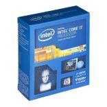 Procesor Intel Core i7 5820K 3300MHz 2011-3 Box