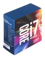 Procesor Intel Core i7 6850K 3600MHz 2011-3 Box