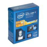 Procesor Intel Core i7 i7-5930K 3500MHz 2011-3 Box