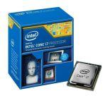 Procesor Intel Core i7 4790 3600MHz 1150 Box