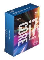 Intel Core i7-6700K, 4.0 GHz, BOX