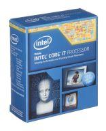 Procesor Intel Core i7 4810MQ 2800MHz G3 Box