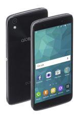 """Smartphone Alcatel Idol 4 16GB 5,2"""" ciemny szary LTE, Dual Sim"""