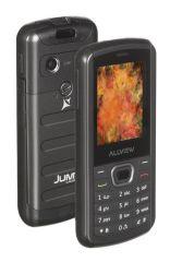 """Telefon AllView M9 Jump 128MB 2,4"""" czarny"""