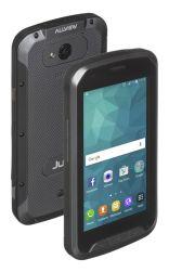 "Smartphone AllView E3 Jump 16GB 4,5"" czarny"