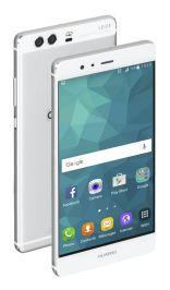 "Smartphone Huawei P9 32GB 5,2"" srebrny LTE, Dual Sim"