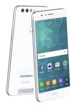 "Smartphone Huawei Honor 8 32GB 5,2"" biały LTE DS"