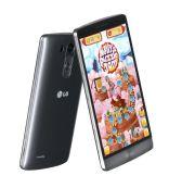 "Smartphone LG D722 G3 S 8GB 5"" tytanowy LTE"