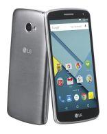 "Smartphone LG K5 8GB 5"" tytanowy Dual Sim"