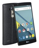 "Smartphone LG G4 (H815) 32GB 5,5"" czarny LTE"