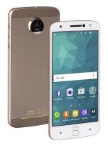 Smartfon Lenovo Moto Z 32GB Biały
