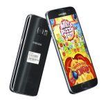 "Smartphone Samsung Galaxy S7 (G930F) 32GB 5,1"" czarny LTE"