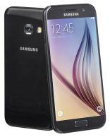 """Smartphone Samsung Galaxy A3 (A320F) 16GB 4,7"""" czarny LTE"""