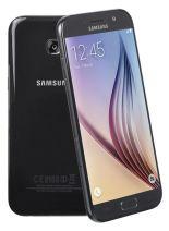 """Smartphone Samsung Galaxy A5 (A520F) 32GB 5,2"""" czarny LTE"""