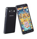 "Smartphone Samsung Galaxy J5 (J510F) 16GB 5,2"" czarny LTE"