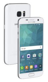 "Smartphone Samsung GALAXY S7 G930F 32GB 5,1"" biały LTE"