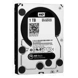 HDD WD CAVIAR 1TB WD1003FZEX SATA III 64MB (WYPRZ)
