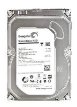 "Dysk HDD Seagate Surveillance 3,5"" 3TB SATA III 64MB ST3000VX006"