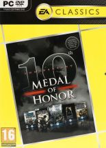 Medal of Honor: 10th Anniversary Edition