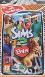 Sims 2: Zwierzaki, The
