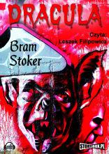Dracula [Bram Stoker] - audiobook